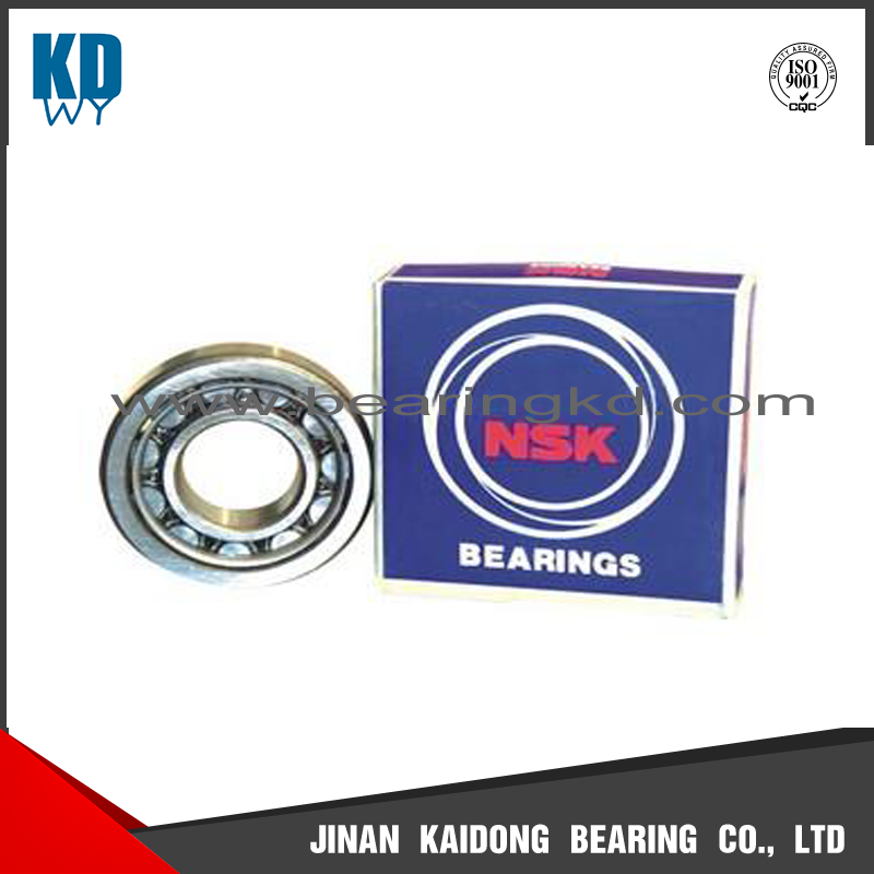japan quality!! Machine used spherical roller thrust bearing NSK 29430E