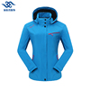 Women S Wholesale Fabric Waterproof Outdoor