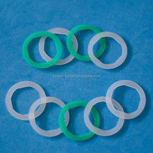 Anti-Skidding Silicone Rubber Shim ring joint gasket