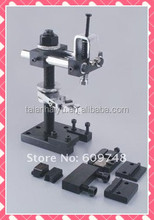 common rail injector assembling tools, disassembling stand.