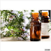 High quality rosemary oil for fragrance with competitive price