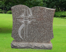 GME119 Granite Tombstone Prices