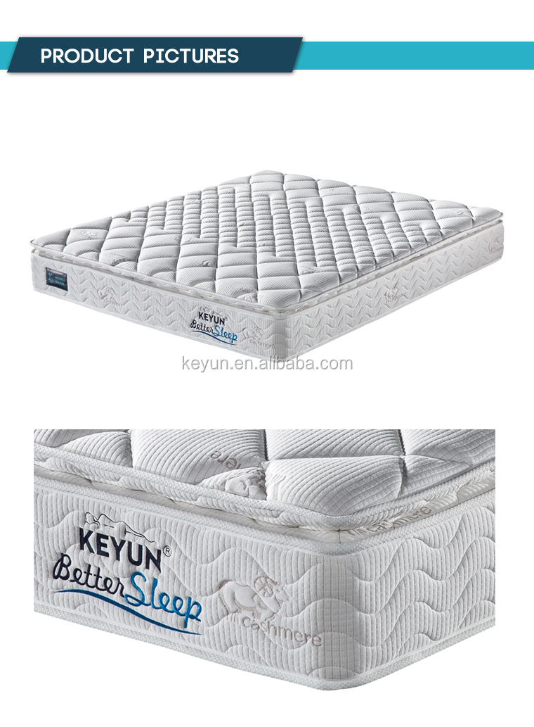 Pillow Top Used Hotel Mattresses For Sale Buy Pillow Top