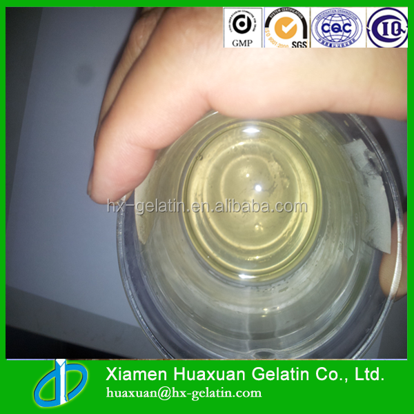 supplier price bottom price collagen type 2