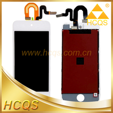 oem lcd for iPod touch 5 lcd screen display for apple ipod screen with best quality and low price