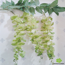 wholesale wedding wisteria looking for agents to distribute our product