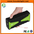 Wholesale Price Emergency Tools Portable Automobile Jump Starter from China