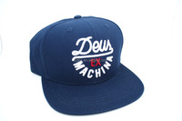 deus cap in china factory all kinds of hat and cap