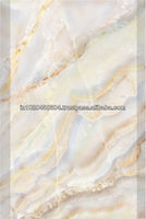 DIGITAL GRANITE PAINT CERAMIC WALL TILES