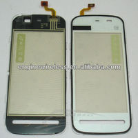 Best quality Touch Display For Nokia 5230, Digitizer for nokia 5230 0em
