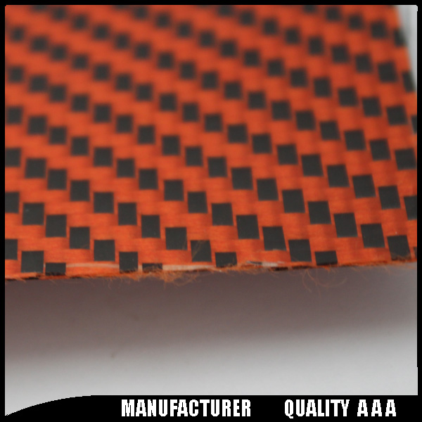 We manufacture activated carbon fiber leather composite core 18mm