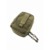 Medical First Aid Kit Back Pack wholesale military medical backpack