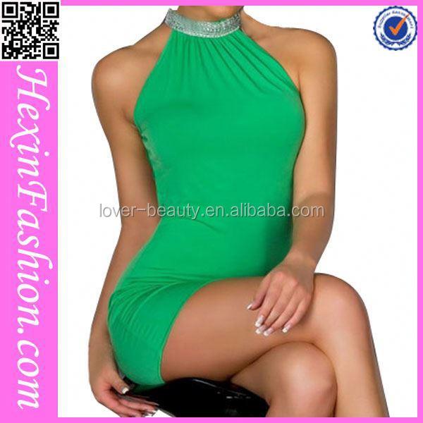top sale aqua color bridesmaid dresses