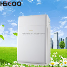 Modern House Design Portable Air Purifier with Humidifier Function