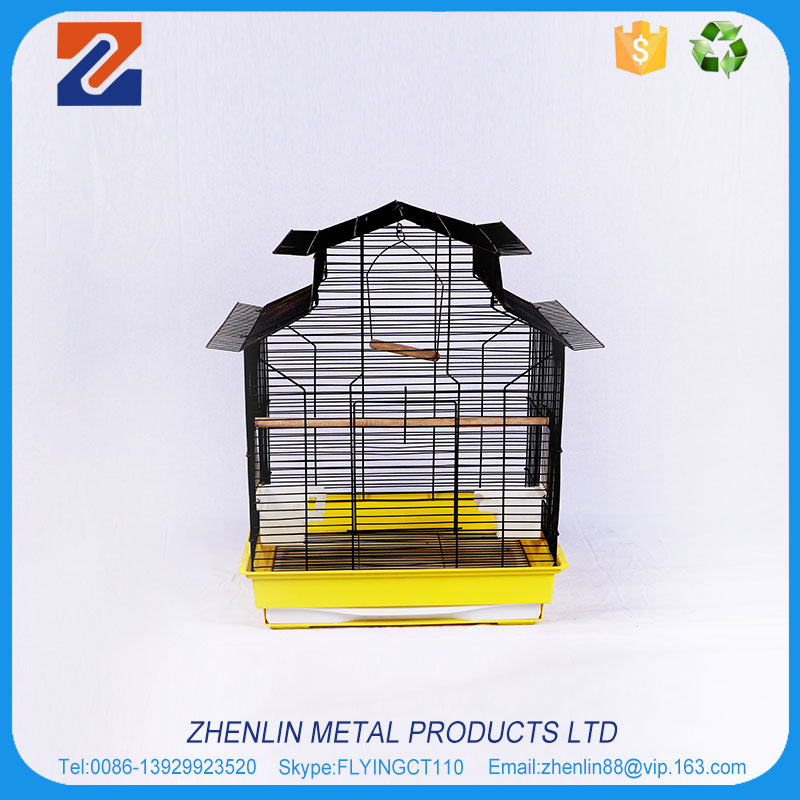 Wholesale alibaba pet furniture cheap large bird cage