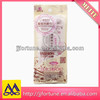Compressed Tablet Wipes/Magic Coin Tissue/Paper Roll Packing Pressed Coin Tissue