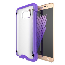 Wholesale Mobile Phone Accessories Factory In China For Samsung Galaxy Note 7