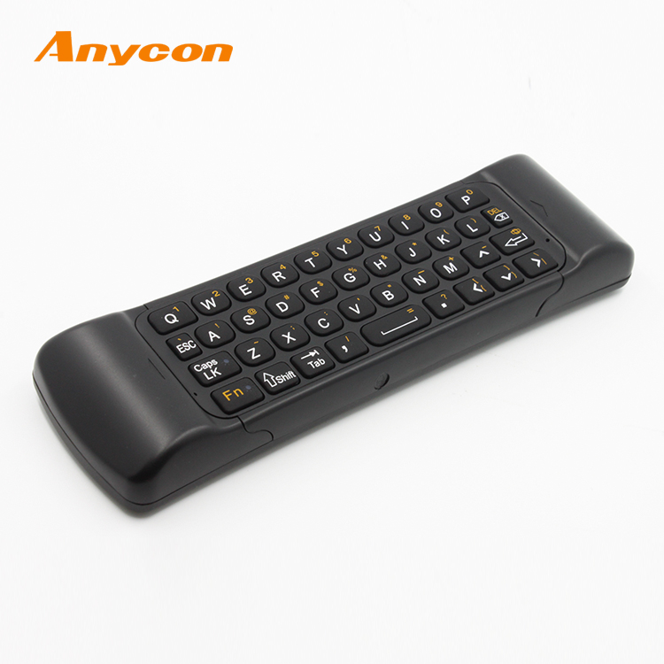 best price smart black lcd tv remote control