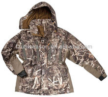 latest design camo jackets for men