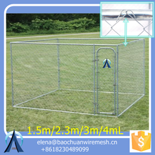 Dog Cages/ Dog Kennel Outdoor