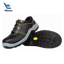Female Electric Shock Proof Work Safety Shoes