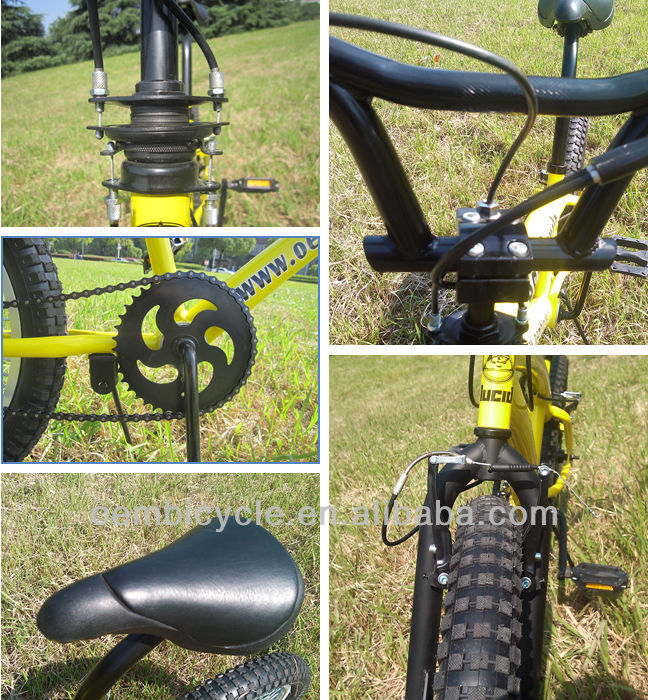 20'' china custom bmx freestyle bikes freestyle bicycle
