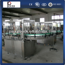 automatic filling machine edible oil