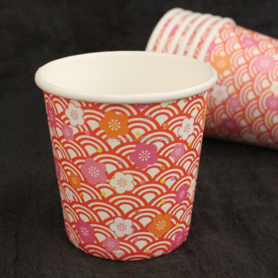paper cup prices The printed cup company manufacture paper cups in the uk and specialize in printing paper cups fast paper cups for hot drinks, cold drinks and ice cream.