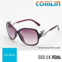 popular glasses for women  popular trend women