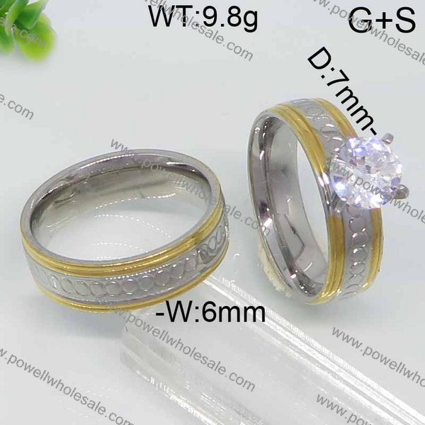 Gold Rings Couple Malaysia Gold Rings Couple Malaysia Suppliers
