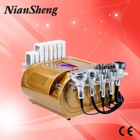 Cellulite Massager Vacuum portable slimming machine