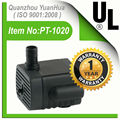 Outdoor Submersible Water Pump(Model No.:PT-1020)