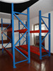 Heavy Duty Warehouse Rack,Warehouse Racking Systems,Industrial Shelving