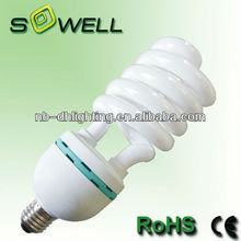2014 energy saving light bulb
