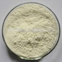 Natural Genista Extract Genistein 98% with cheap cost