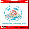 Brand New Diatomaceous Earth Natural Insecticides Control Pests Pesticide