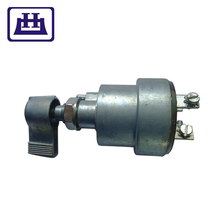 9W-1077 Ignition Switch Best Quality and Low Price