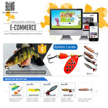 e-commerce internet shopping site design