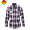Yarn Dyed Styling Ultrasoft Casual Wear