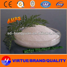 AMPS - Water Treatment Chemicals