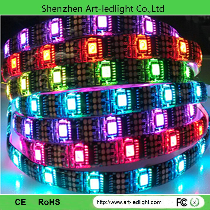 best quality christmas decorations string light tree decoration led outdoor strip light