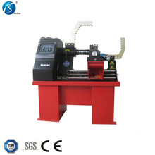 alloy wheel repair RSM585 automobile wheel repair machine