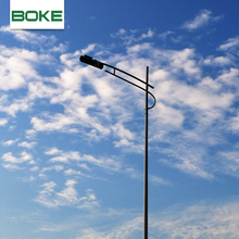 Top sale hottest selling high quality professional supplier stadium light poles