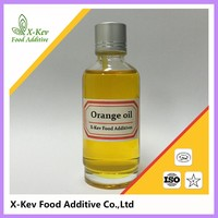 bulk organic cold pressed orange essential oil