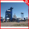 With high quality and good after sale service Asphalt Mixing Plant price