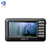 /product-detail/hotsale-4-3inch-portable-tv-60705304778.html