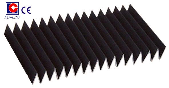 Flexible accordion flat bellows buy