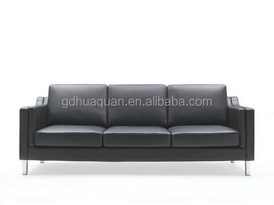 fashion best sell outdoor sectional lounge sofa inflatable l shape sofa lounge sofa