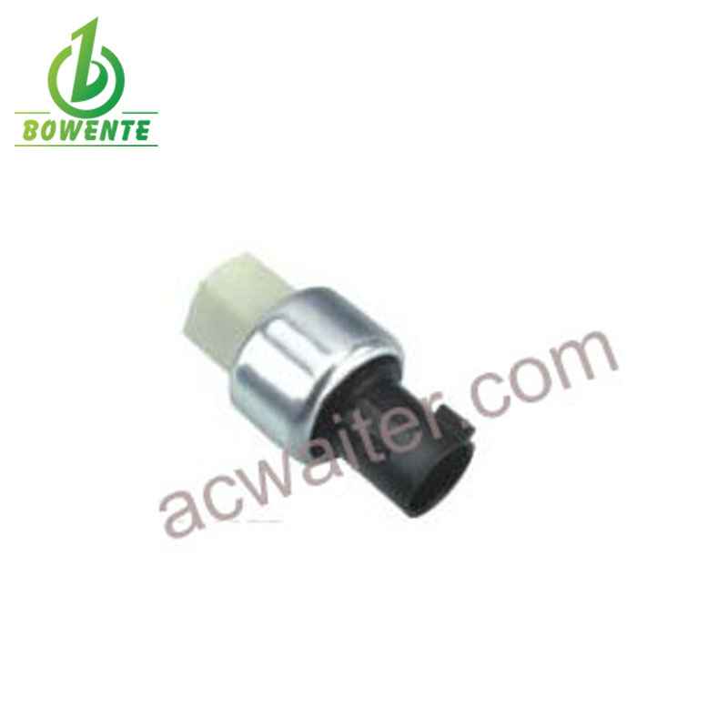 Bowente pressure switch for automobile with OE# 15-2647 car aftermarket pressure switch 7/16-20 UNF Female