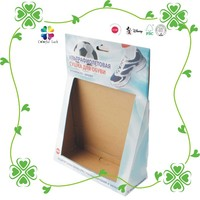 Printing Paper Waxed Paper Small Decorative Packaging Cardboard Corrugated Boxes